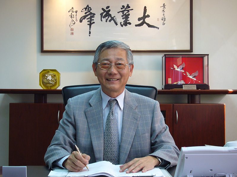 台湾金器Mindman公司