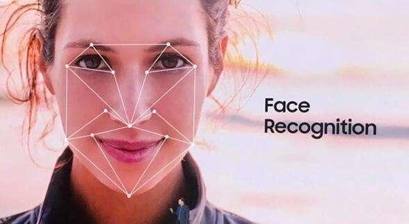 新加坡在街灯上测试脸部识别